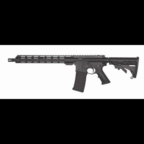 "Taurus T4, puška samonabíjecí, 14,5"""